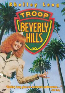 TROOP-BEVERLY-HILLS-DVD