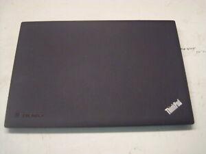 Lenovo-Thinkpad-X1-Carbon-14-034-i7-3667U-2-00GHz-8GB-240GB-SSD-NO-OS-TOUCHSCREEN