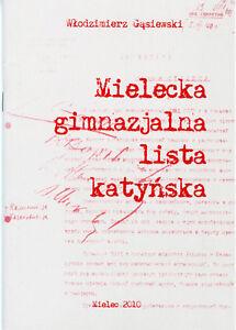 W-G-siewski-MIELECKA-GIMNAZJALNA-LISTA-KATY-SKA