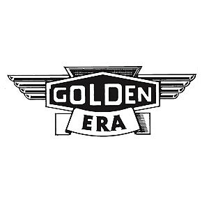 goldeneracollectables