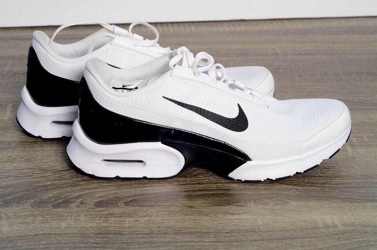 Nike Nike Nike Air Max Jewell Women's Running shoes Size 11.5 896194-100  Black   White 13d0da