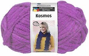 Schachenmayr-Kosmos-36-pink-100-g