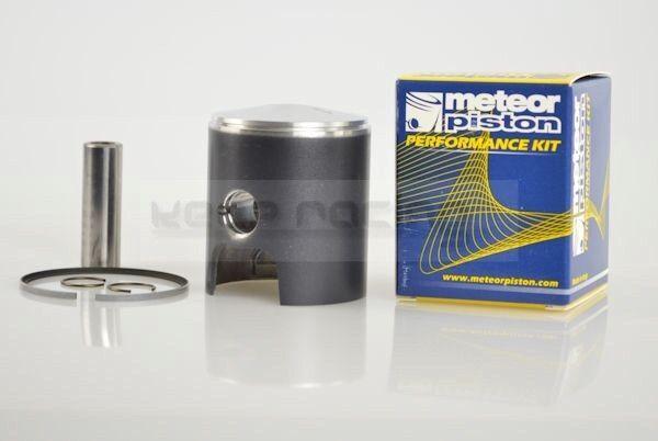 Meteor Kolben geeignet für Vortex Super ROK ROK ROK 125cc Ø 53.97 9a39ab