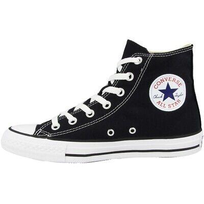 Converse Chuck Taylor All Star Hi Chaussures Baskets
