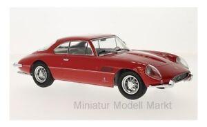 180061-KK-Scale-Ferrari-400-Superamerica-rot-1962-1-18