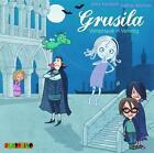 Grusila von Julia Freidank (2015)