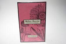 Miller Harris NOIX DE TUBEREUSE Eau de Parfum 100 ML NUOVO NOIX de tubéreuse