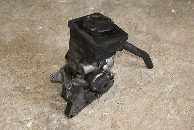 BMW 3 5 7 X5 X3 E38 E39 E46 E53 E83 Lenkhilfepumpe Lenkung Pumpe 6781486