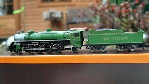 """Märklin Spur """"Z"""", Artikelnr. 8807 -Dampflokomotive der BR 4501- - Essen, Deutschland - Märklin Spur """"Z"""", Artikelnr. 8807 -Dampflokomotive der BR 4501- - Essen, Deutschland"""