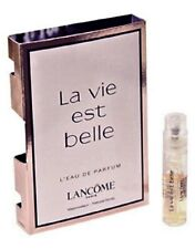 Ma Vie ❤️ Parfümprobe for Women ❤️ Probe ❤️ Hugo Boss