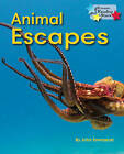 Animal Escapes by Ransom Publishing (Paperback, 2015)