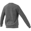 Adidas-Core-Enfants-Sweatshirts-Garcons-Sweat-Survetement-Top-Juniors-Pull-Veste miniature 9