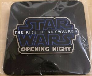 Exclusive-Star-Wars-Rise-Of-Skywalker-Opening-Night-fan-event-pin-2019