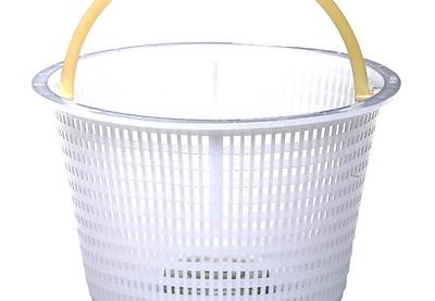 Genuine Hayward Swimming Pool Skimmer Basket SPX1070E  Also Fits B9 /& 08650-000