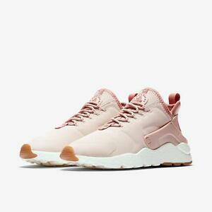 c20408365467 ... cheapest image is loading nike w air huarache run ultra prm 859511  64755 f5654