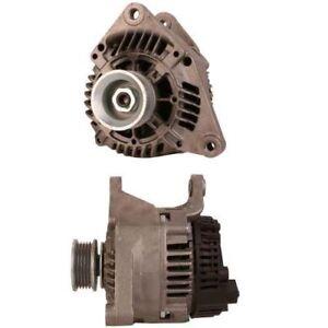 90A-Lichtmaschine-VW-Audi-0123320016-058903016A-058903018A-A13VI138-0123320052