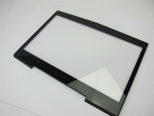 MY6C7 0MY6C7 Alienware M14x R2 LCD Screen Bezel Cover W// Anti Glare U