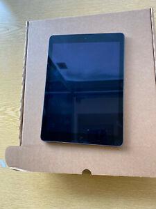 """Apple iPad MINI 16GB Wi-fi + 4G Desbloqueado 7.9"""" Reino Unido Garantía"""
