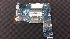 Lenovo-G50-70-NEU-Motherboard-Mainboard-NM-A272-Intel-i3-4010U-1-7-GHz-SR16Q
