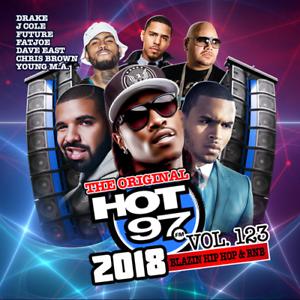 123 hip hop