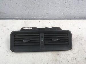 Range-Rover-Vogue-L322-06-09-Front-Dashboard-Center-Air-Vent-JDB500230