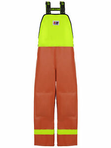 Stormline Atlantic 806 Pick Size Free Shipping Commercial Fishing Rain Gear