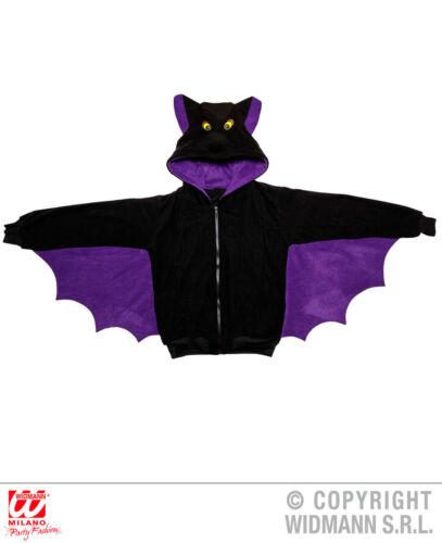 Giacca Animale con Cappuccio 1 Pezzi Costume Anatra PANDA pipistrello cane Carnevale Carnevale