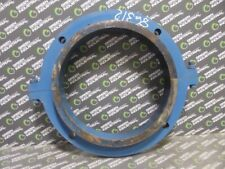 Used Gardner Denver Packing Gland For A Gardner Denver Thomas Dredge Pump