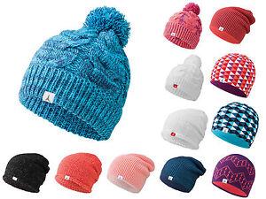 ATOMIC-Beanie-AMT-Slouch-Reverse-Basket-Weave-Wende-Winter-Muetze-UNISIZE-Strick