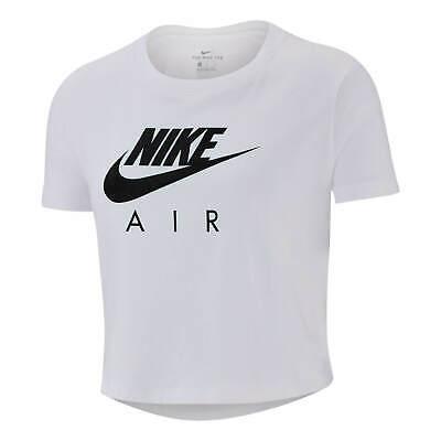 Short Neckline T-Shirt Black