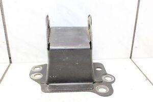 Opel-Tigra-B-Twintop-Ammortizzatore-Di-Impatto-Supporto-Paraurti