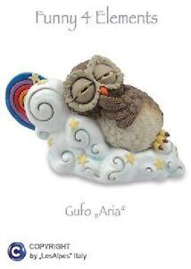 Owls-Les-Alpes-4-Elements-Owl-Air-Resin-014-92355-Owl