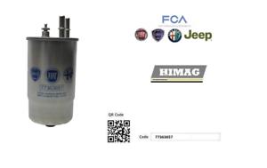 51885139 Filtro Aria originale FIAT 500 L 1.4 1.6