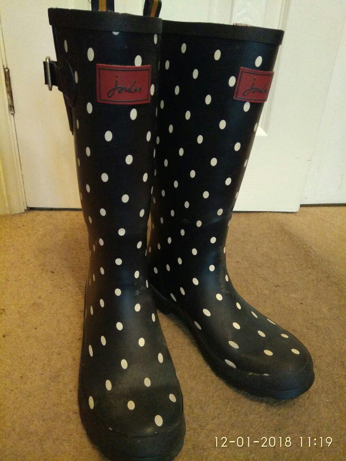 Jessica Simpson Womens grizella Toe Velvet Almond Toe grizella Over Knee Fashion Boots 102698