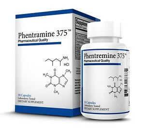 PHENTRAMINE-STRONGEST-LEGAL-APPETITE-SUPPRESSANT-DIET-SLIMMING-WEIGHT-LOSS-PILLS