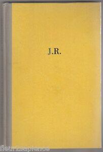 Details Sur Gouverneurs De La Rosee Jacques Roumain Club Francais Du Livre