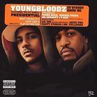 Ev'rybody Know Me [PA] by YoungBloodZ (Rap) (CD, Dec-2005, LaFace)