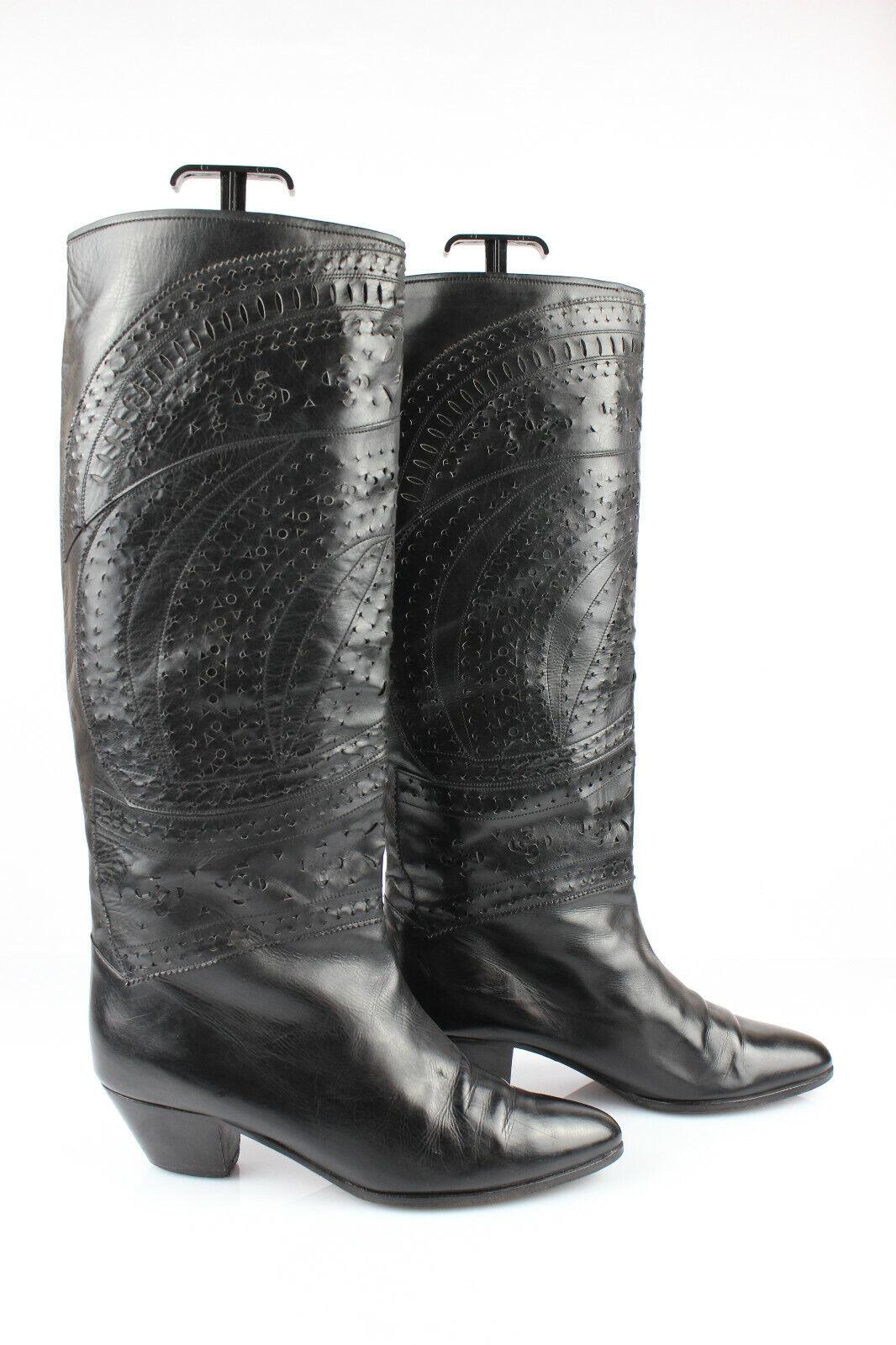 Plus Taille Chaussures Boucle Talon Rohomme Summer Compensé