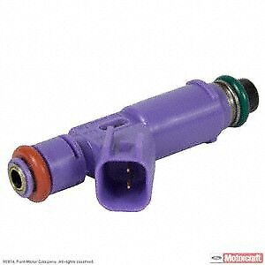 Motorcraft CM5159 NEW  Fuel Injector  FORD,EXPLORER //MUSTANG