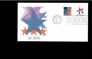 2002-FDC-Star-Washington-DC