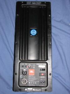 JBL-PRX512m-PRX515-PRX525-PRX518s-PRX535-PRX625-AMP-Flat-Rate-Repair-Service