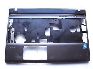 Sony-sve151-sve151d11m-Reposamanos-CUBIERTA-SUPERIOR-ALTAVOCES-5fhk5phn030