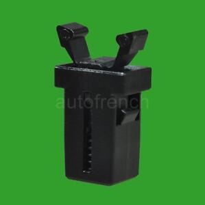 Ensanchamiento va30mm//ha30mm para mercedes 190er w201 tornillos incl.