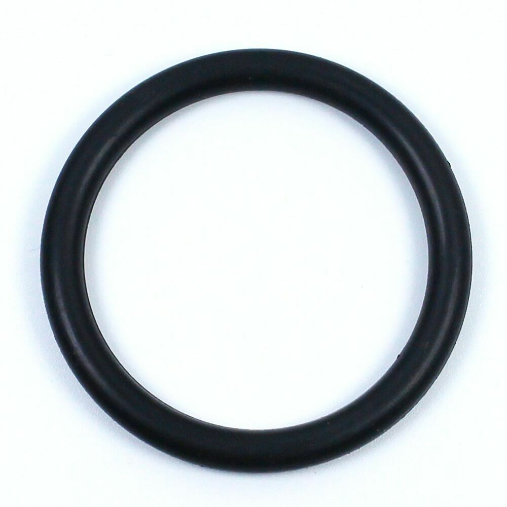 Rubber O-Ring OD 52mm to 100mm Select Variations 5.0mm Cross Section