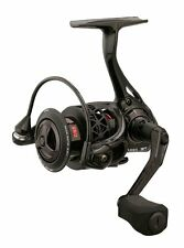 13 Fishing One 3 Creed GT Spinning Reel 2000