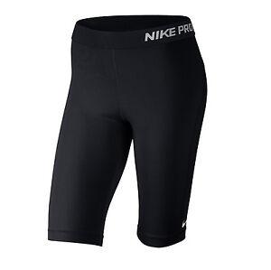 Image is loading Nike-658265-Women-039-s-Pro-Core-11-