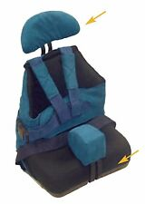 Abductor Accessory for Seat 2 Go,  For Size Small or Medium, Seat2Go Postioning