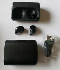 cdf78b96c5e item 2 USED Black Bragi The Dash Truly Wireless Smart Earphones WITHOUT  EARGELS & GUIDE -USED Black Bragi The Dash Truly Wireless Smart Earphones  WITHOUT ...
