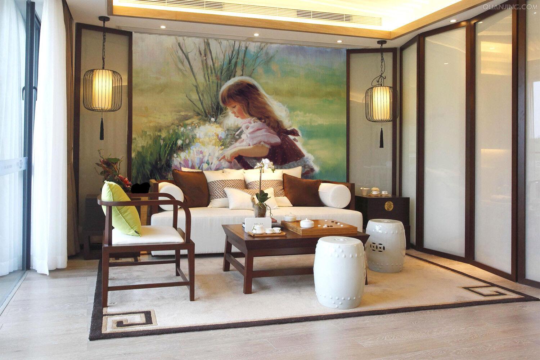 3D Girl Straw Paint 8 Wallpaper Mural Paper Wall Print Wallpaper Murals UK Lemon
