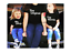 Family-Matching-Outfit-Parent-child-Top-Mom-Dad-Bady-Casual-Short-sleeve-T-Shirt thumbnail 2
